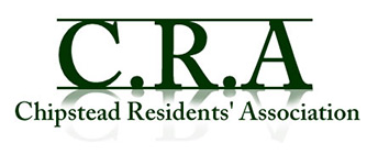 Chipstead Residents Association